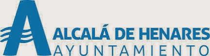 Ayuntamiento Alcala de Henares