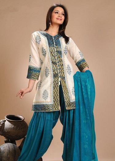 Patiala-Salwar-Kameez-Fashion