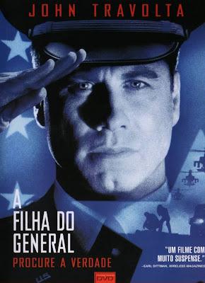 Download A Filha do General Dublado