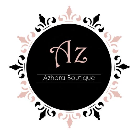 Azhara Boutique