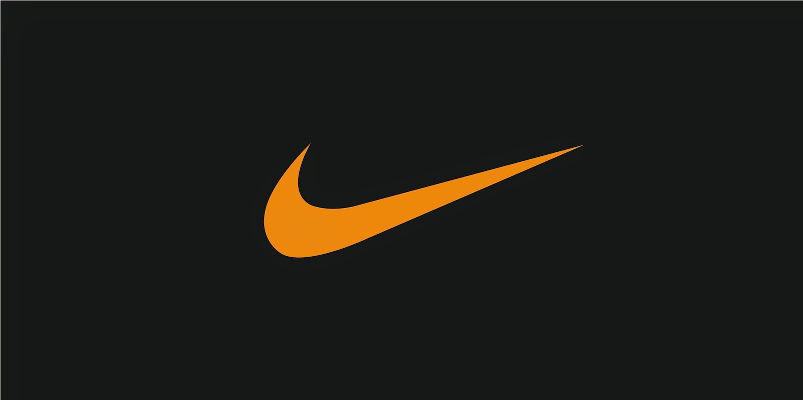 Nike Shoes Pics Hd