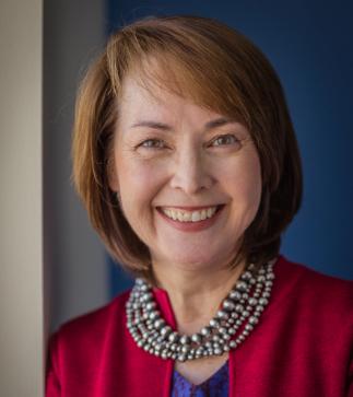 Linda Burtch