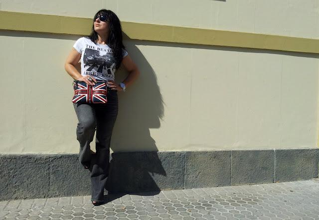 camiseta_beatles_primark