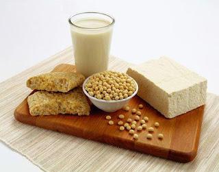 Dieta da proteína magra: Alimentos ricos em proteína magra