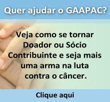 GAAPAC