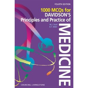 Davidson principles and practice of medicine 22nd edition 2014 - free pdf-