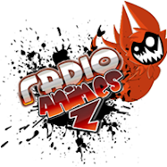 (Radio Animes z)