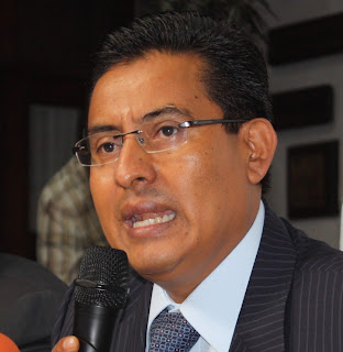 Miguel-chavez