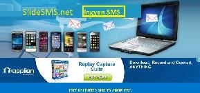 Ingyen SMS-FREE SMS