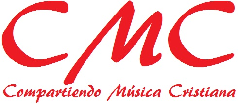 CMC Compartiendo Msica Cristiana (CMS Christian Music Sharing)