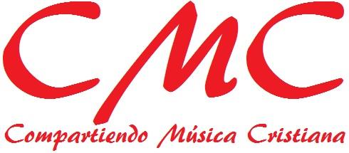CMC Compartiendo Música Cristiana (CMS Christian Music Sharing)