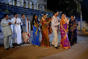 Jaganayakudu Movie latest Photos Gallery-thumbnail-5