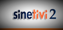 Sinema Tv2 izle