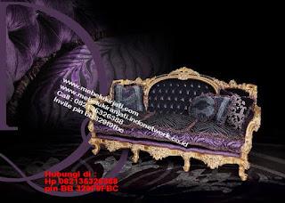 Toko mebel jati classic jepara,sofa cat duco jepara furniture mebel duco jepara jual sofa set ruang tamu ukir sofa tamu klasik sofa tamu jati sofa tamu classic cat duco mebel jati duco jepara SFTM-44101