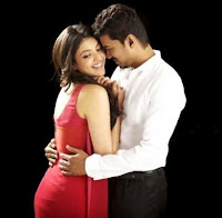 Vijay Thuppaki Movie Stills 1