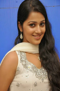 Actress Samskruthi Picture Gallery at Hrudayam Ekkadunnadi Audio Launch 0001.jpg