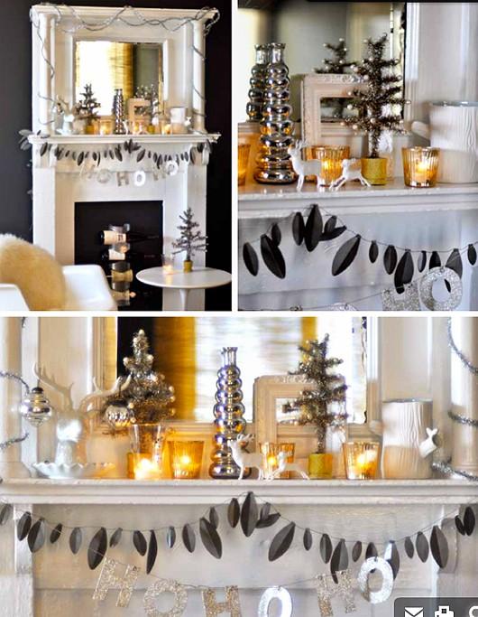 black silver. Black Bedroom Furniture Sets. Home Design Ideas