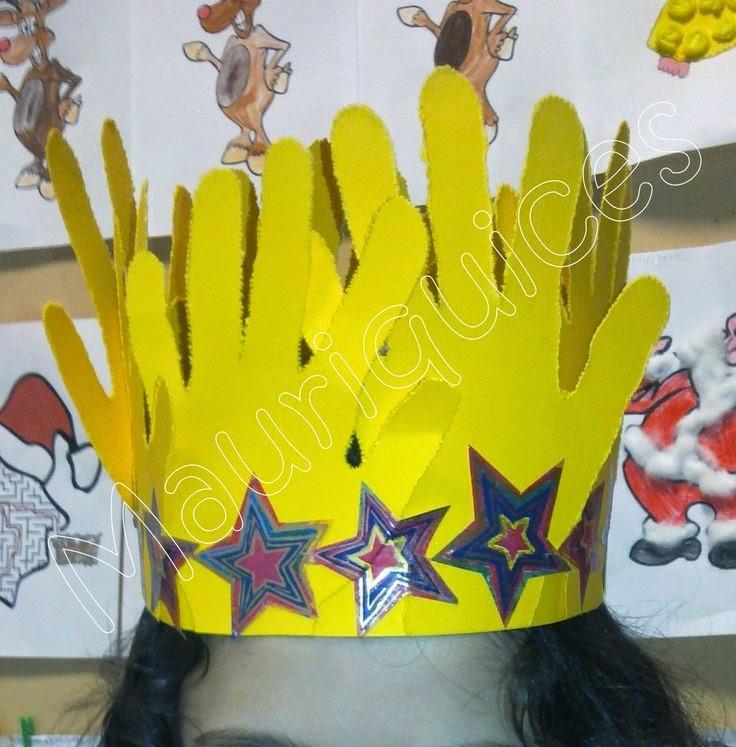 coroa cantar os reis 4684131947630ddf3dc99ff366faba5d