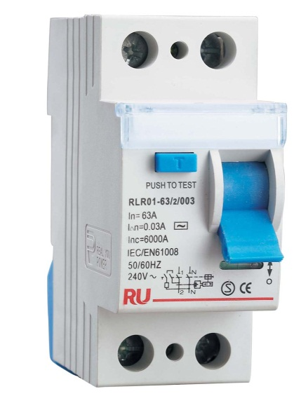 monthly electric bill saving system the final report of project rh mebss blogspot com Distribution Board Earth Systems
