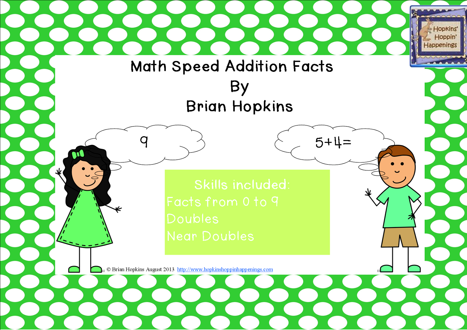 mathematical happenings Upcoming events at momath new this fall math gym, a workout for your brain students, spend an hour at momath independently working on engaging and beautiful math problems, hand-selected by momath's advisory council of math phds.