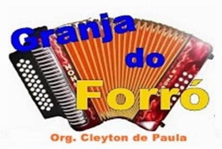 GRANJA DO FORRÓ