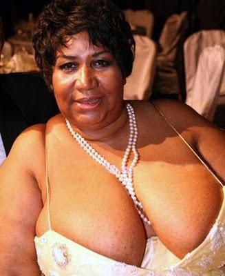 Pinay nude scene