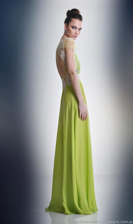 Moda 2014 Vestidos de fiesta 2014 Blusas 2014 Solo Ivanka.