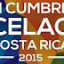 La CELAC como instrumento de integración regional