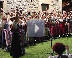 Nens de l'Òpera de Viena