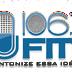 Rádio: Ouvir a Rádio 106 Gospel FM 106,7 da Cidade de Itajaí - Online ao Vivo