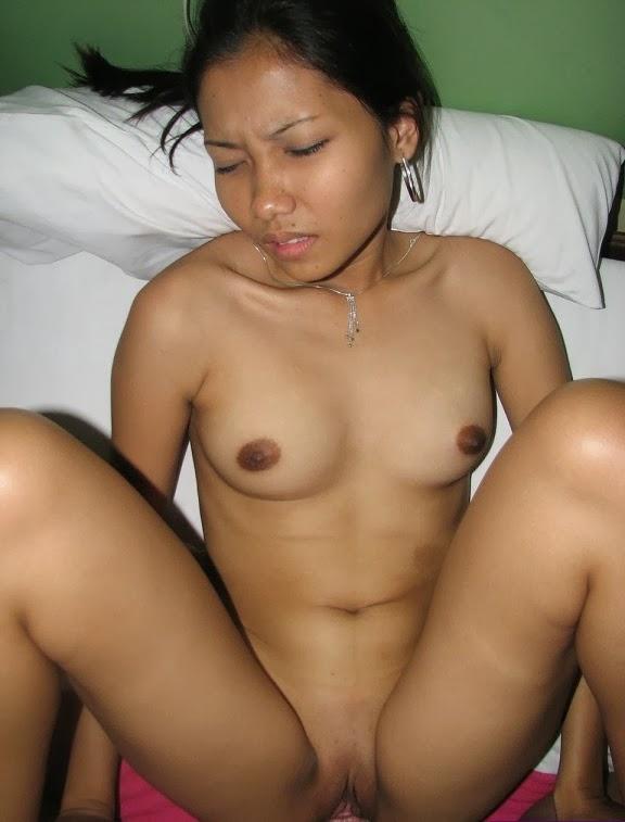 com/2013/11/ngentot-pembokat-sebelah-rumah.html#sthash.g2hodYVx.dpuf ...