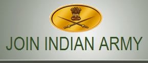 Employment News for Indian Army ASC Battalion Recruitment 2016 - 2017  ASC Battalion
