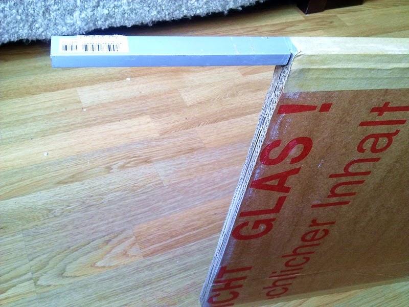 usztywnienie drzwi z kartonu | usztywnić drzwi z kartonu | wzmocnić drzwi z kartonu