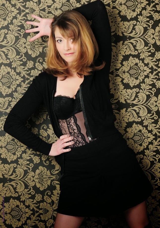 shooting photo boudoir pas cher je prends la pose. Black Bedroom Furniture Sets. Home Design Ideas