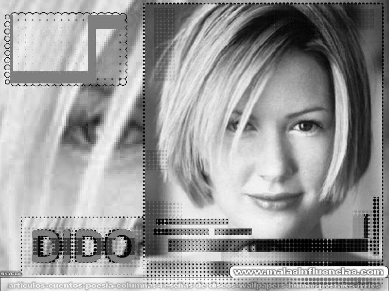 http://4.bp.blogspot.com/-PsE64Ew6KBQ/UL1y2-eZ2LI/AAAAAAAAORI/Q276ZZZlcuI/s1600/dido-armstrong-wallpapers01.jpg