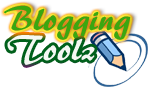 All Blogging Gadgets and Tools