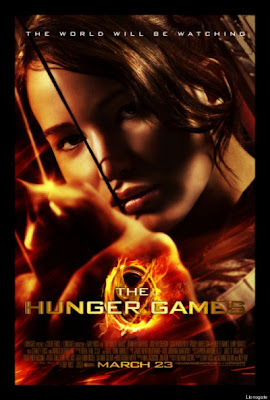 los juegos del hambre 12474 Los juegos del hambre (2012) Español Latino