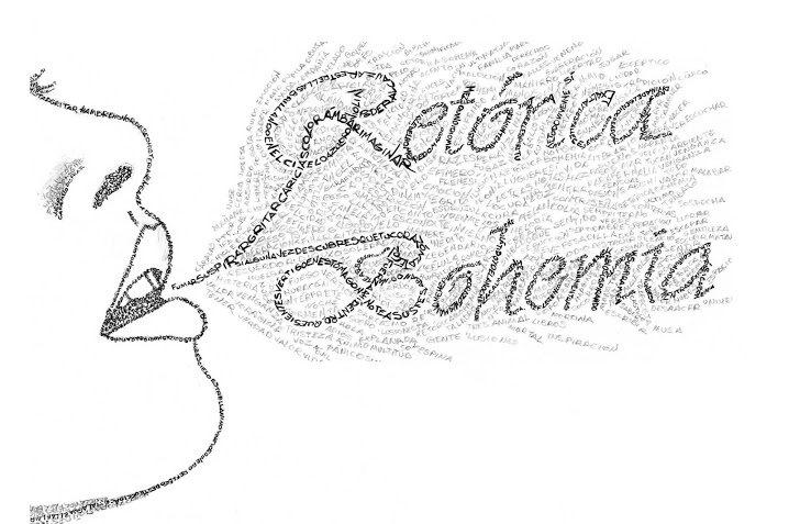 Retórica Bohemia