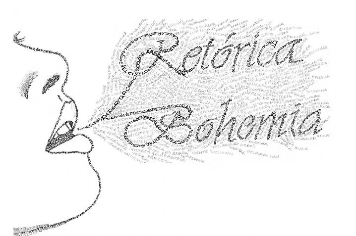 [Imagen: retorica%2Bbohemia.png]
