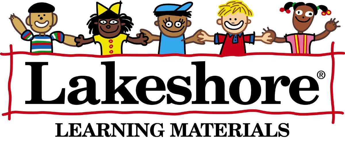 Nov. - Find the best 41 Lakeshore Learning coupons, promo codes and get free shipping Most popular: Up to $15 Off on Minimum Spend.
