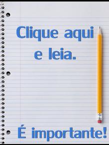 http://www.teceramor.com/2013/12/um-pedido.html