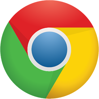 Google_Chrome_icon_(2011).svg
