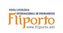 Nós apoiamos a LIJ pernambucana