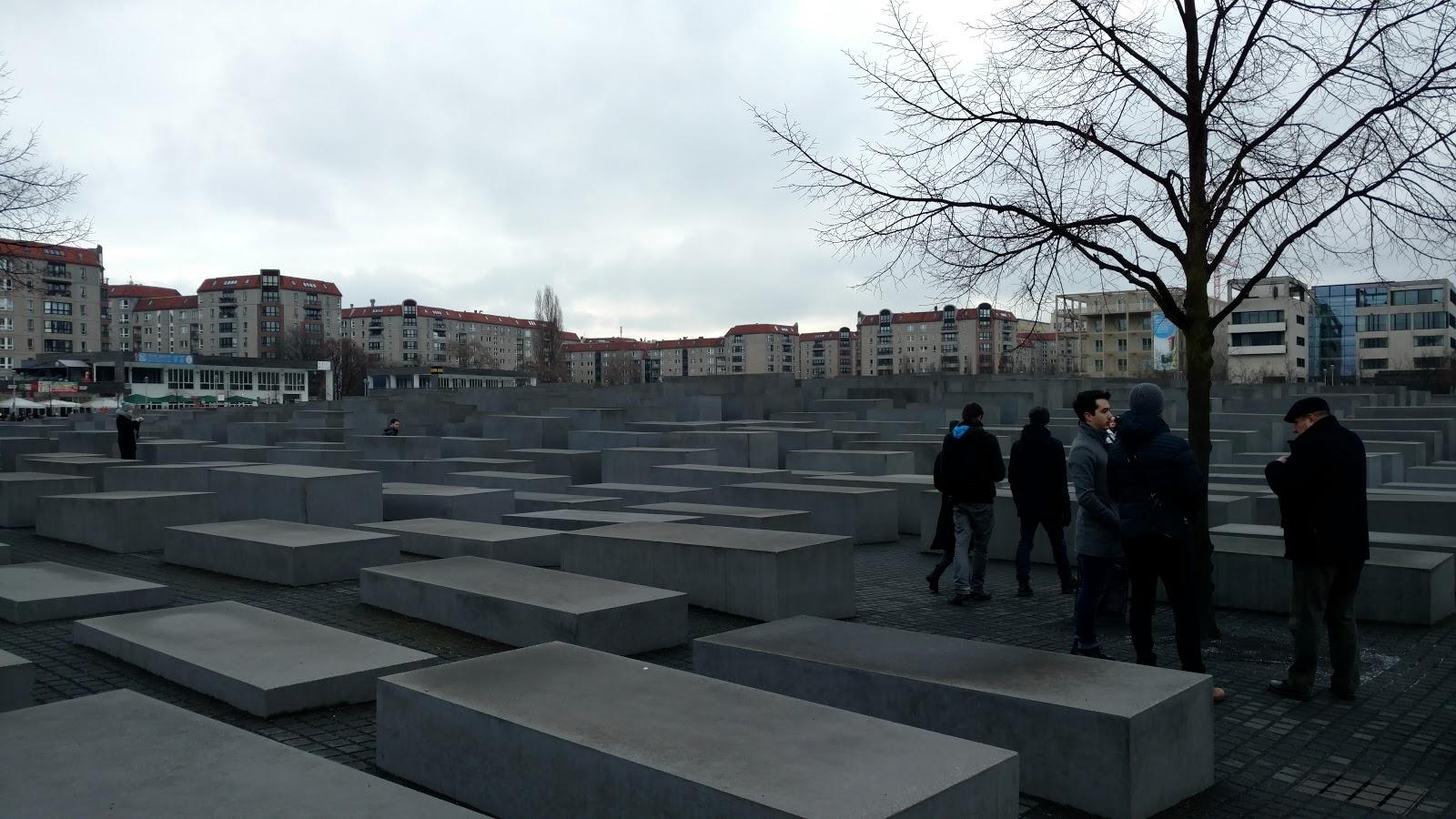 hitlers bunker berlin