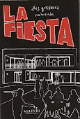La fiesta