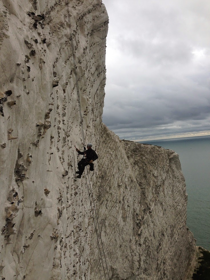 Teamascent info red bull chalk climbing - Poel van blanco hoek ...