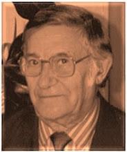 ESTUDIOS BÍBLICOS DEL DR. FRANCISCO LACUEVA LAFARGA (EN LA VOZ PROPIA DE LACUEVA)