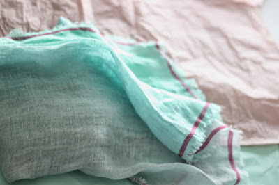 photo-foulard-mint-eseoese