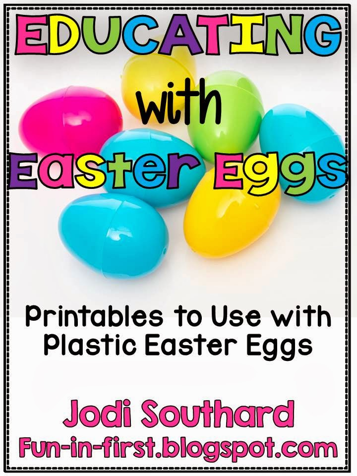 http://www.teacherspayteachers.com/Product/Educating-with-Easter-Eggs-Printables-to-Use-with-Plastic-Easter-Eggs-1183864