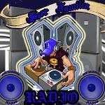 Sur Familia Radio